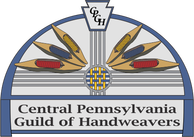 Central Pennsylvania Guild of Handweavers